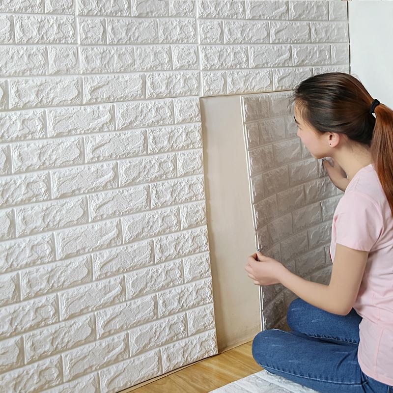 Buy Stylish Wall Stickers Home Decor Lazada Sg