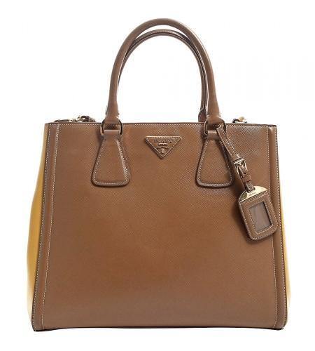 c0c2a7dde21c Latest Miu Miu,Prada Women Top-Handle Bags Products | Enjoy Huge ...