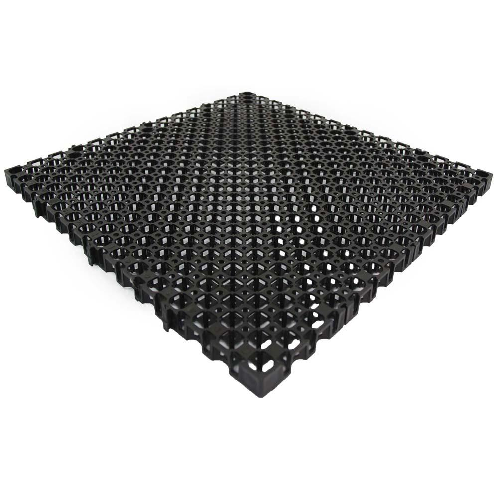 Drainage cel 500x500x20mm (10PCS)