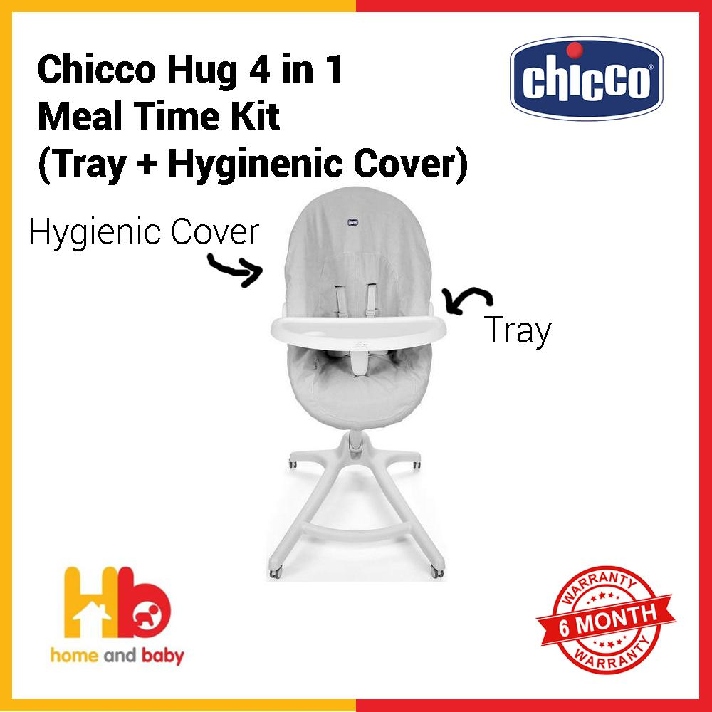 Latest Chicco Baby Bouncers Products | Enjoy Huge Discounts | Lazada SG