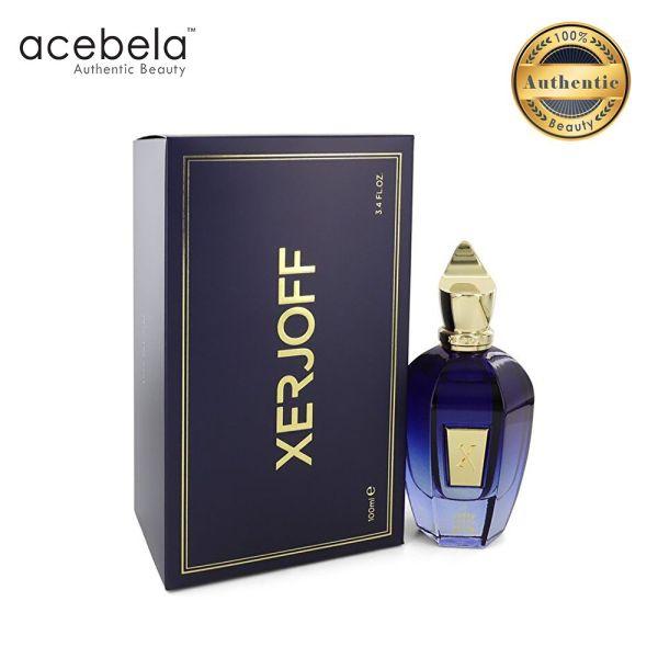 Buy Xerjoff Join The Club Comandante Eau De Parfum 100ml (Unisex) Singapore