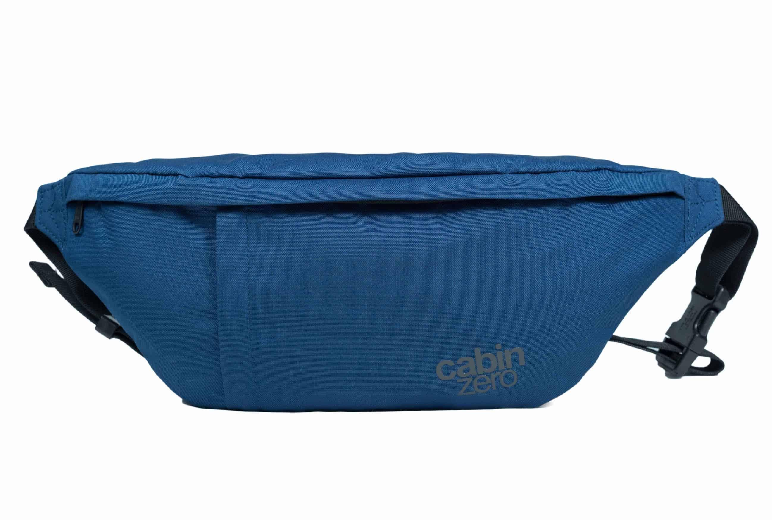 e794fb8de8 Buy Leather CabinZero Backpacks | Bags | Lazada.sg