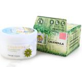 Sale Aga Ae Pororo Calendula Aroma Moisture Cream 100G Pororo On Singapore