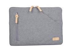 Retail Price Agva Urban Denim 13 Laptop Carry Case Grey