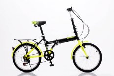 Mini Folding Bicycle Singapore furthermore Custom Car Wiring Harness furthermore 400300585383 additionally 291389447369 likewise 380619891554. on buy trailer wiring harness