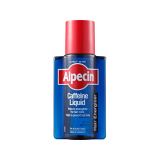 Coupon Alpecin Caffeine Liquid 200Ml