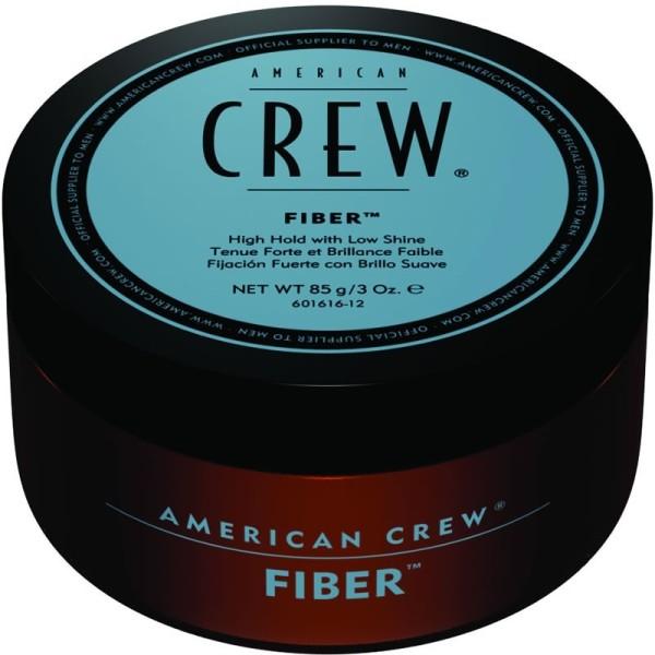 Buy American Crew Fiber 85g Singapore