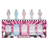 Sale Anna Sui Dolly G*rl Edt Gift Set Perfect For Gift 5Pcs Set Anna Sui Wholesaler