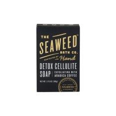 Lowest Price Anti Cellulite Detox Soap