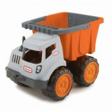 Latest App Little Tikes Dirt Diggers Dump Truck