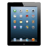 Who Sells Apple Ipad 4 Retina 16Gb Cellular Black Wifi 4G Cheap