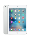 Discounted Apple Ipad Mini 4 Wifi 128Gb Silver
