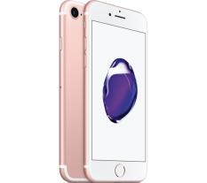 Top 10 Apple Iphone 7 32Gb