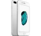 Discounted Apple Iphone 7 Plus 128Gb Silver