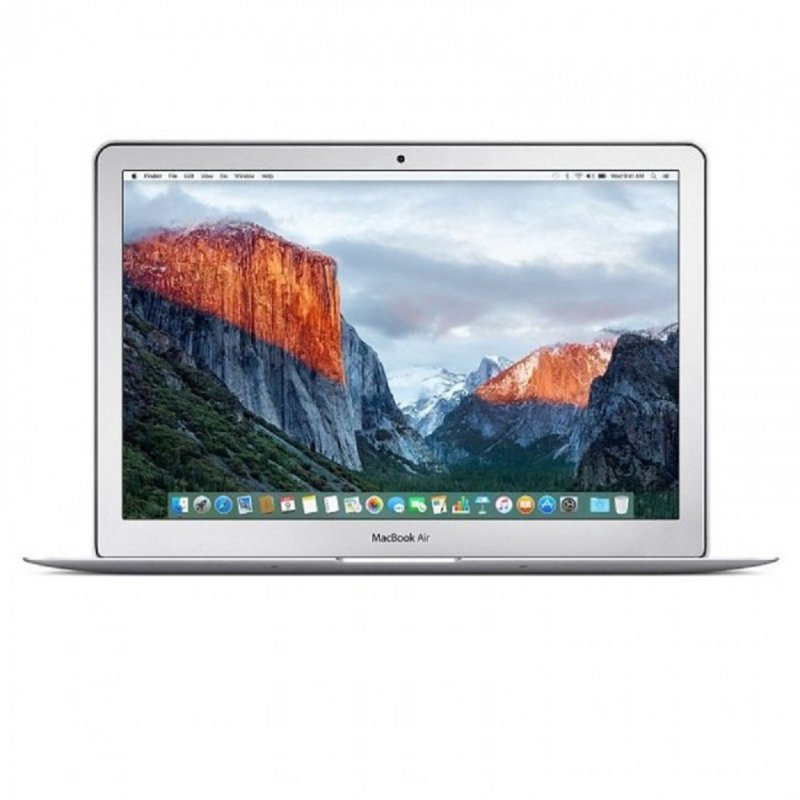Apple MacBook Air MMGG2ZP/A 13.3-Inch Laptop (256 GB) NEWEST VERSION
