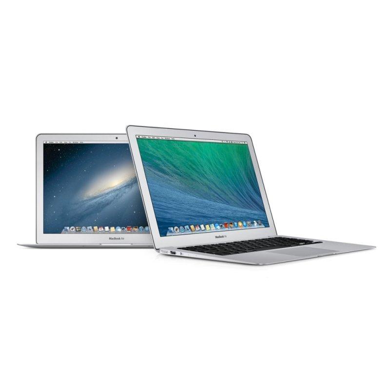 Apple MacBook Pro MF840LL/A 13.3 Dual-core Intel Core i5 processor 8 GB