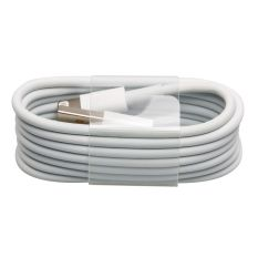 Who Sells Apple Original Lightning Cable Oem