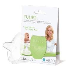 Who Sells Ardo Tulip M N*ppl* Shield Cheap
