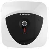 Buy Ariston Andris Lux 30 Storage Water Heater Ariston Original