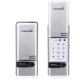 List Price Assa Abloy Gateman Noble Digital Door Lock Produced In Korea Rim Keyless Keypad Gateman
