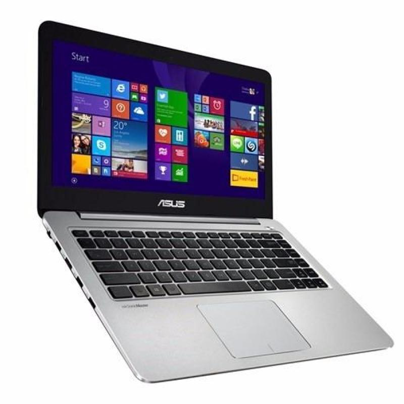 Asus K401UQ-FA075T 14FHD i7-7500u 12gb ddr4 512gb SSD GT940MX 2GB DDR3  W10 Laptop