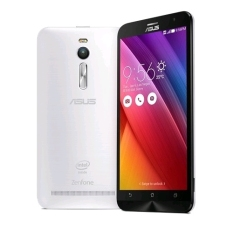 Asus Zenfone 2 Ze500Cl 16Gb White Coupon