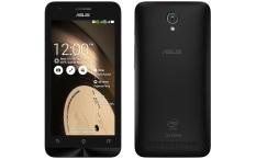 Buying Asus Zenfone C 8Gb Black