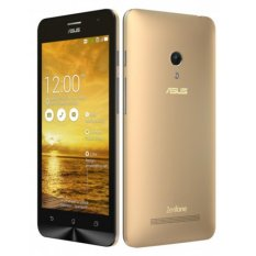 Asus Zenfone Go Zb452Kg 8Gb Free Shipping