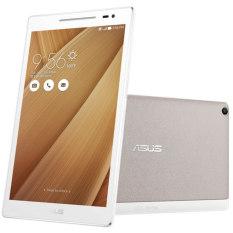 Discount Asus Zenpad 8 Z380Kl 16Gb White Asus