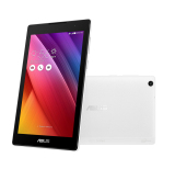 Sale Asus Zenpad C 16Gb White Online Singapore