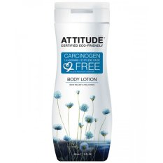 Where To Buy Attitude Body Lotion Skin Relief And Relaxing