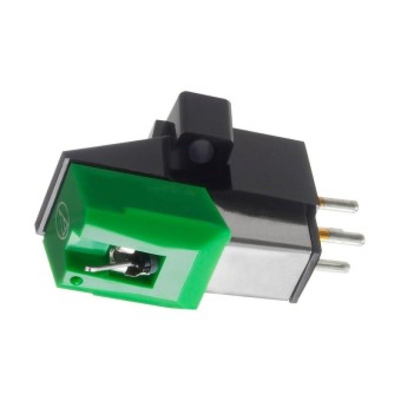Audio-Technica AT95E Cartridge Singapore