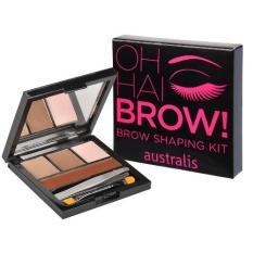 Australis Oh Hai Brow Kit For Sale Online