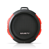 Price Azustar Rocktube Sbx2 Bluetooth Speaker Black On Singapore
