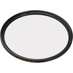 Where Can I Buy B W 37Mm Xs Pro Uv Mrc Nano 010M Filter
