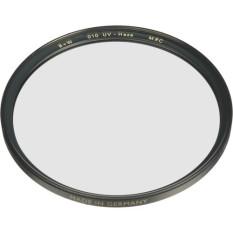 Sale B W 40 5Mm F Pro Uv Haze Mrc 010M Filter B W Cheap