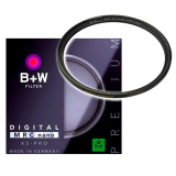 Who Sells B W Xs Pro Mrc Nano Uv 67Mm Cheap