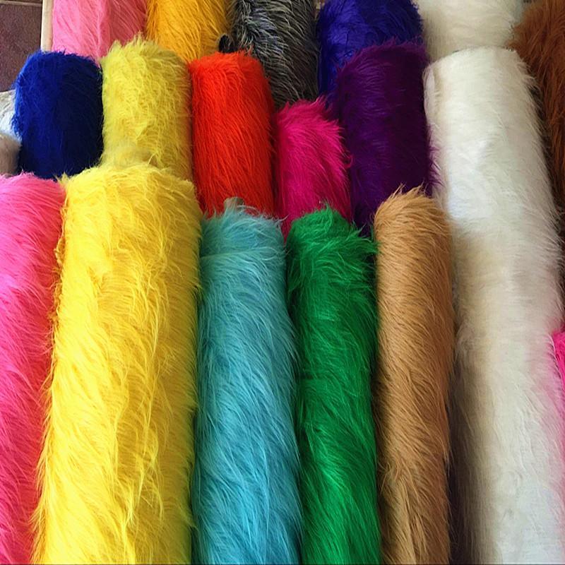 Màu Trắng Vải Nhung Lông Chất Vải Vải Thủ Công Cos Đồ Trang Sức Đồ Trang Sức Quầy Hàng Nhung Lông Đệm Vải Vải Trưng Bày Nền