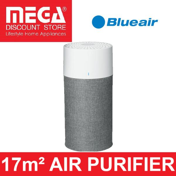 BLUEAIR BLUE 3210 17m2 AIR PURIFIER Singapore