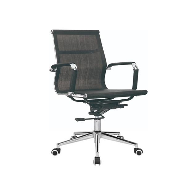 572L Fully Mesh Chair Singapore