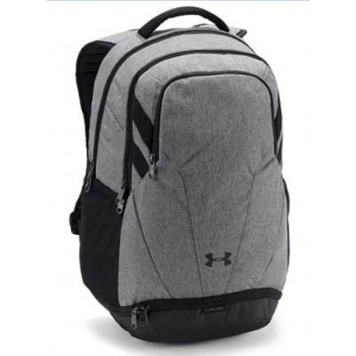 Under Armour Team Hustle 3.0 Backpack By Aqua And Leisure Sports.