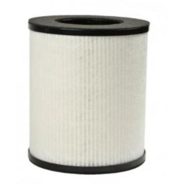 Beaba Replacement Filter = Air Purifier Singapore