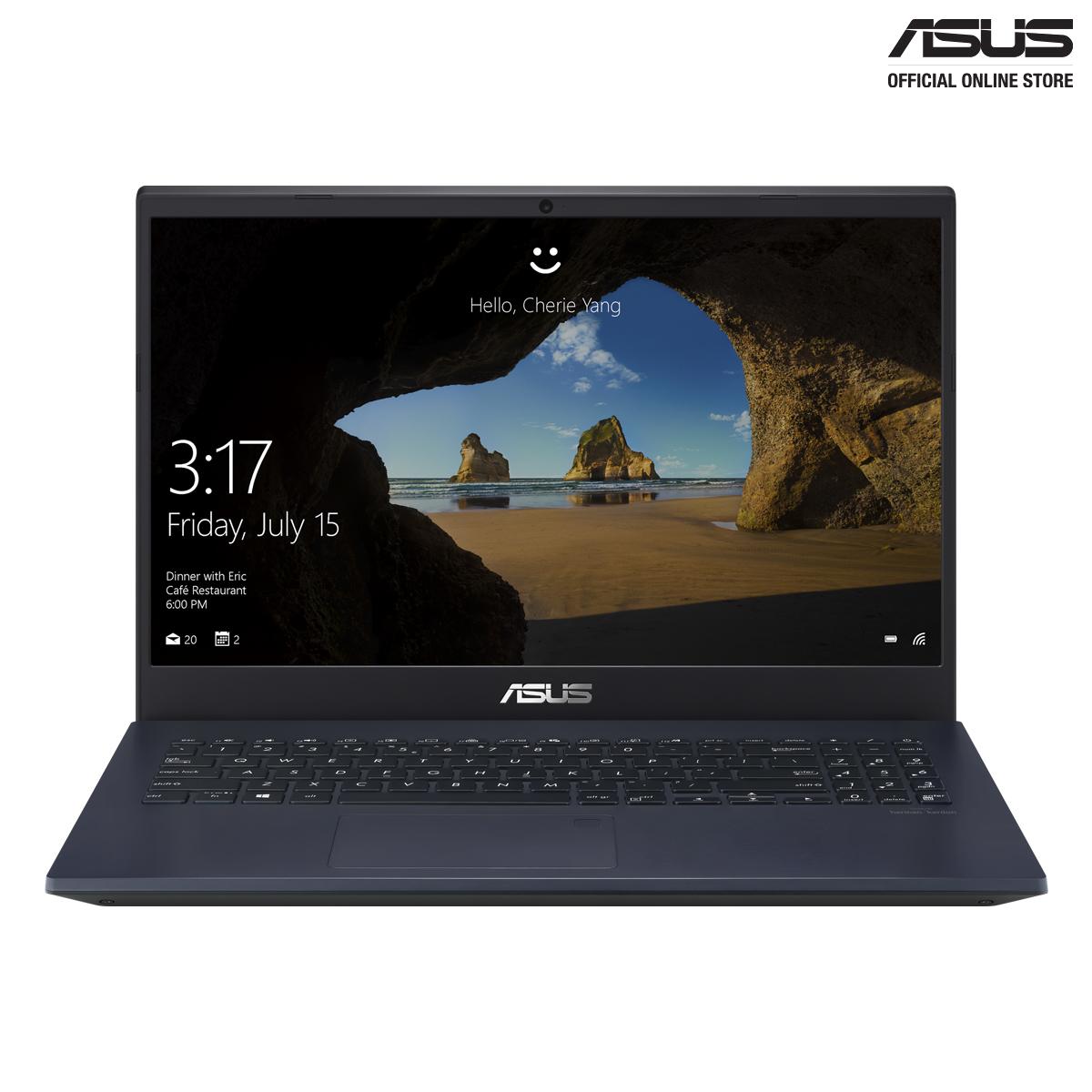 Asus F571GT-AL369T