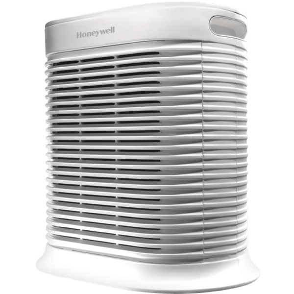 Honeywell True HEPA Air Purifier With Allergen Remover HPA100 Singapore