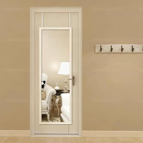 [PRE-ORDER] HEMMINGS Sleek Door Mirror