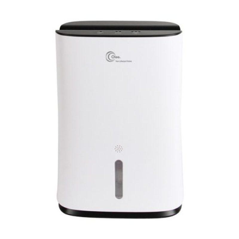 Premier Aqua Dehumidifier OL-800 Singapore