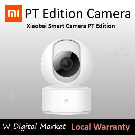 Buy IP Camera Online | IP Cameras | Lazada sg