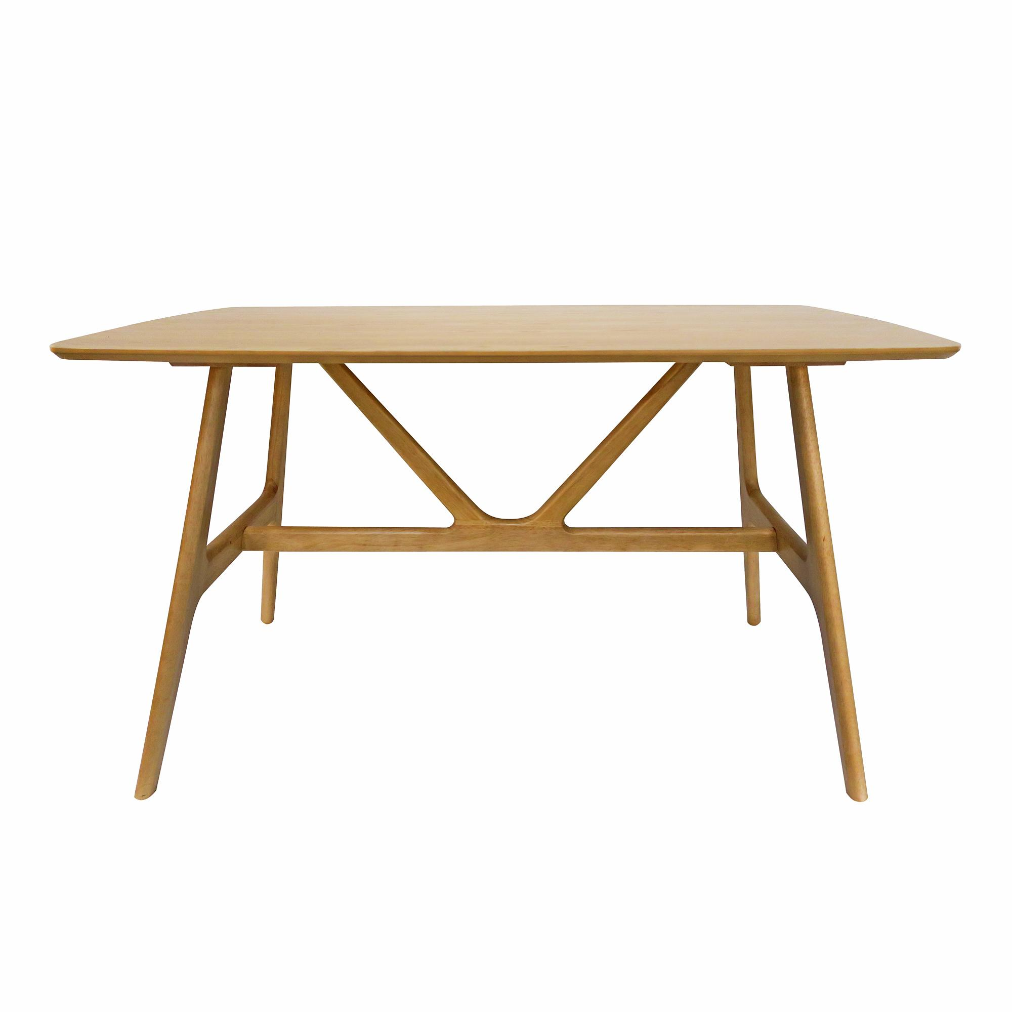 Florence Dining Table By Bo Living Asia.
