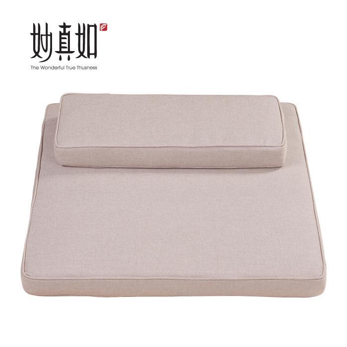 as mat natural coconut mat futon