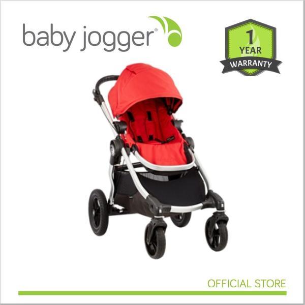 Baby Jogger City Select Singapore
